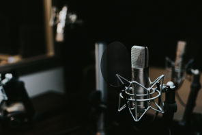 Podcast: Marshall report
