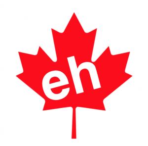 Canada 2