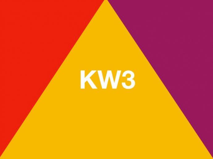 KW Home Hub