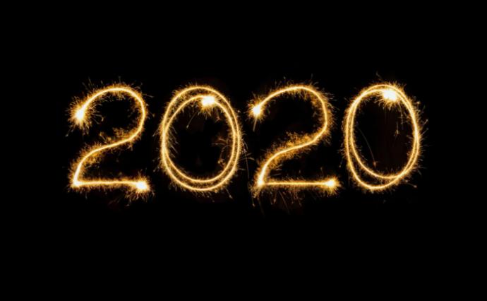 2020 in Kitchener-Waterloo real estate