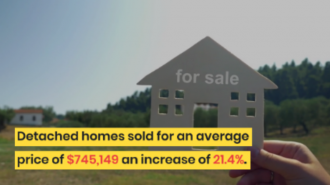 Kitchener-Waterloo real estate